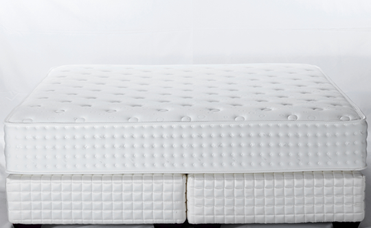 Mattress Store Online | Best Affordable Bed Mattresses for Sale in